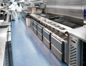 Catering Equipment Coventry