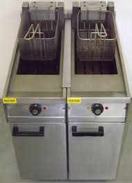 Catering equipment Birmingham