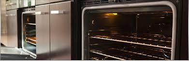 fix catering equipment
